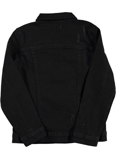 Koton Kids Ceket Siyah